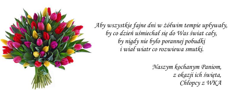 Życzenia_dzien_kobiet