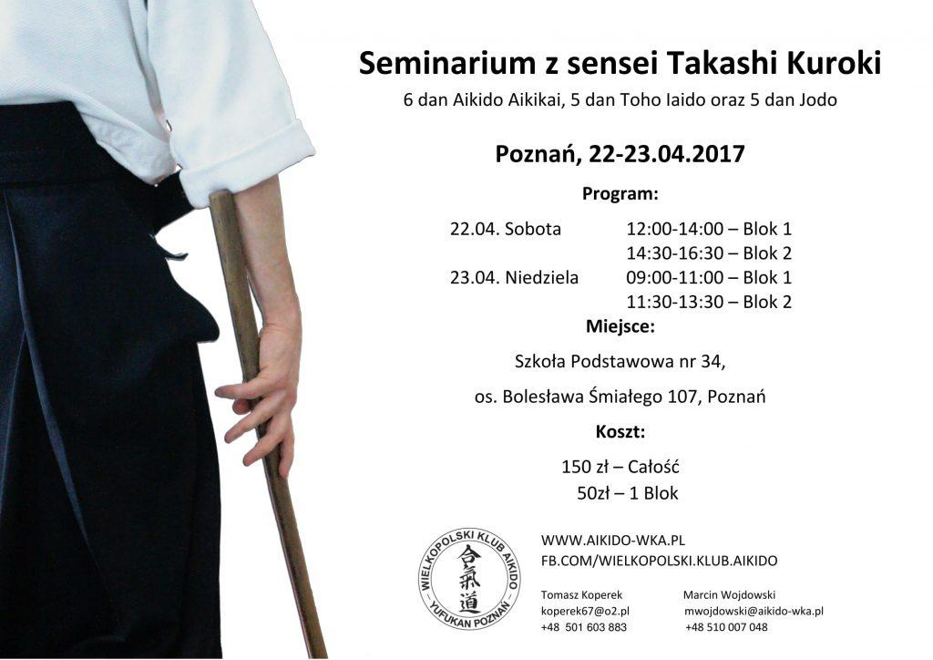 Seminarium plakat-1
