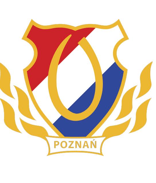 Nowa Sekcja – PKS Olimpia